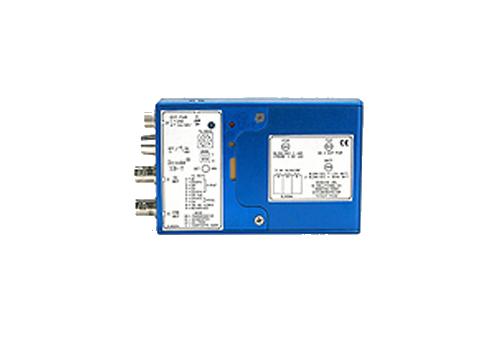 SB-T Time Code + Video SYNC Generator|+SB-T 时间码+视频同步生成器