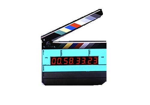 Denecke TS-3|+TS-3时间码记录板