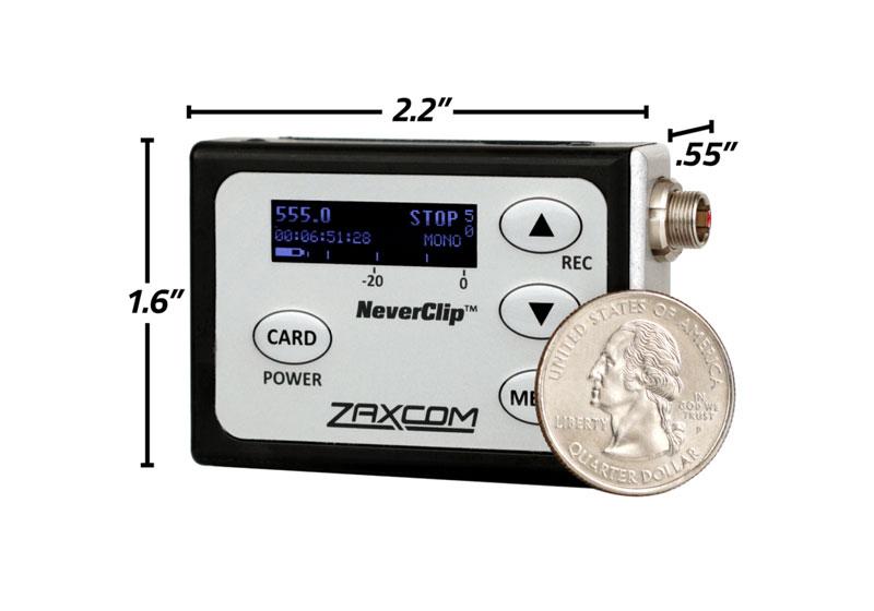 ZMT3.5/3.6 |+ ZMT3.5/3.6