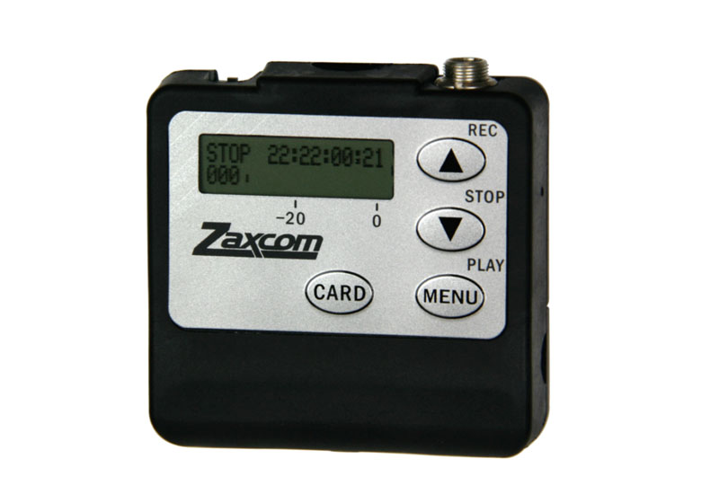 ZFR 200 |+ZFR 200